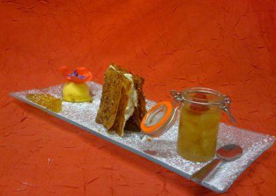 restaurant-annecy-geneve-carte-croustillant