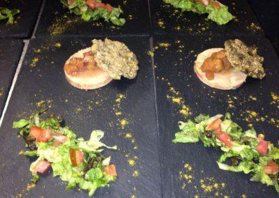 restaurant-annecy-geneve-carte-foie-gras