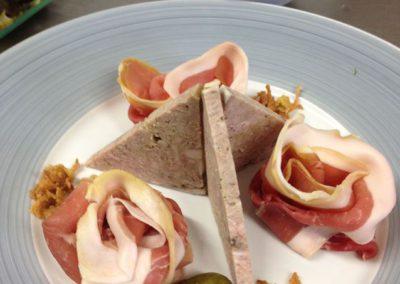 restaurant-annecy-geneve-carte-jambon-cru