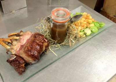restaurant-annecy-geneve-menu-carre-agneau