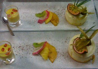 restaurant-annecy-geneve-menu-dessert-exotique