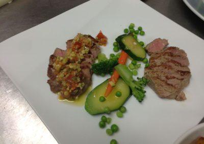 restaurant-annecy-geneve-menu-medaillon-veau