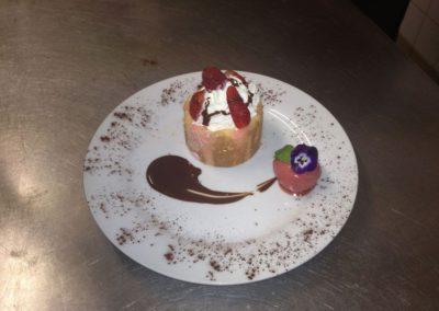restaurant-annecy-geneve-menu-mets-vins