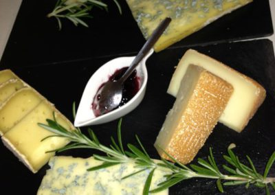restaurant-annecy-geneve-menu-plateau-fromage
