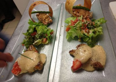 restaurant-annecy-geneve-menu-saint-valentin