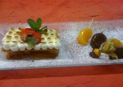 restaurant-annecy-geneve-menu-tarte-citron